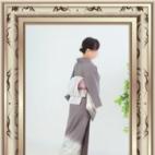 瞳(素人)|彩花 - 仙台風俗