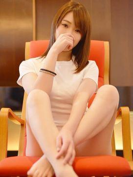 サク|SIGEKI-北上店-で評判の女の子