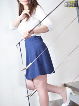 れむ|SIGEKI-北上店-で評判の女の子