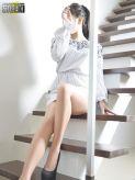 シリ|SIGEKI-北上店-でおすすめの女の子