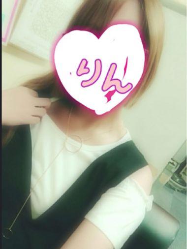 りん|業界素人専門店 DEBUT!!~デビュー~ - 山形市近郊風俗