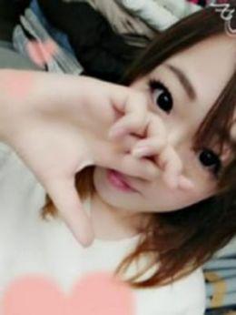 いのり | 業界素人専門店 DEBUT!!~デビュー~ - 山形市近郊風俗