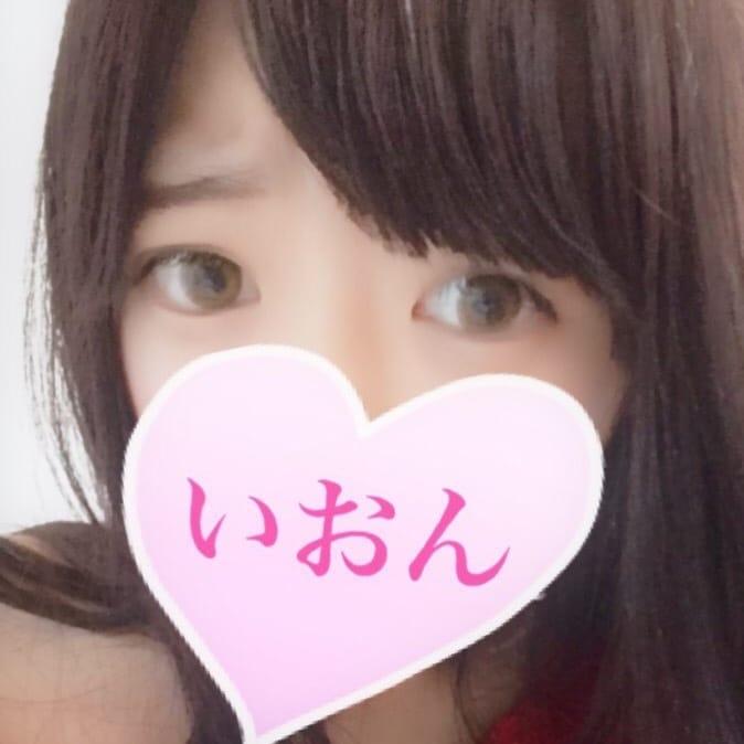 業界素人専門店 DEBUT!!~デビュー~ - 山形市近郊派遣型風俗
