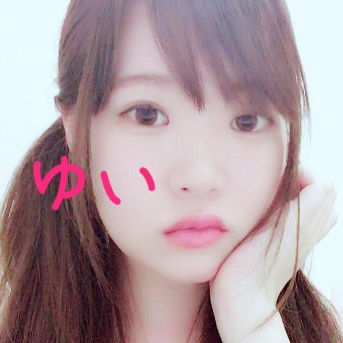ゆい【スタイル抜群天使さん】