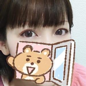 はづき | 業界素人専門店 DEBUT!!~デビュー~ - 山形市近郊風俗