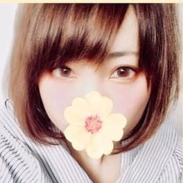 「直帰禁止!!!」09/19(水) 00:27 | 業界素人専門店 DEBUT!!~デビュー~のお得なニュース