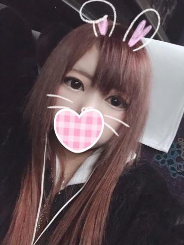 あいり|業界素人専門店 DEBUT!!~デビュー~ - 山形市近郊風俗