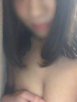 ユメノ【新人業界初青森】 | キューティーハニーズ - 青森市近郊・弘前風俗