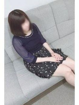 体験妻・静(業界初・青森) | CLUB華娘 - 青森市近郊・弘前風俗