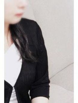 体験妻・瀬奈(青森・大釈迦) | CLUB華娘 - 青森市近郊・弘前風俗