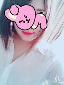 NEW・ゆか(業初)青森・大釈迦 | CLUB華娘 - 青森市近郊・弘前風俗