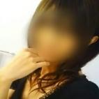 11/17体験妻・玲海(業界初