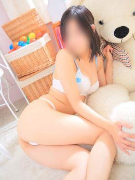 さえ スタイル抜群|旭川風俗で今すぐ遊べる女の子