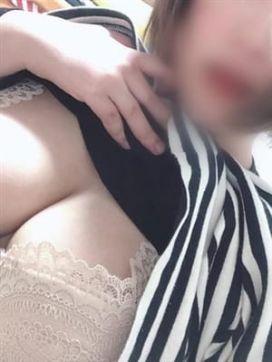 すず 愛嬌抜群Fカップ♡|ちょこMOCAで評判の女の子