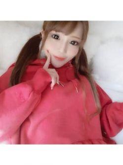 しらゆき~某高級店元No1娘爆誕 ちょこMOCAでおすすめの女の子