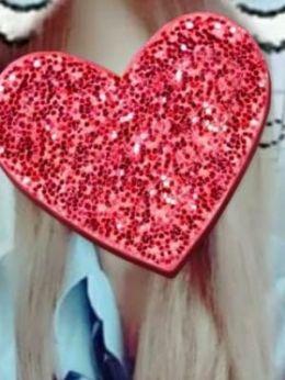なつき☆フルサービス   LOVEタッチ - 岐阜県その他風俗