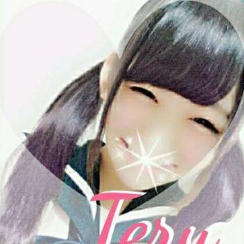てる☆待ち合わせデート! | LOVEタッチ - 高山・美濃・関風俗