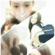 「☆下呂温泉御案内☆」08/20(月) 21:30   LOVEタッチのお得なニュース