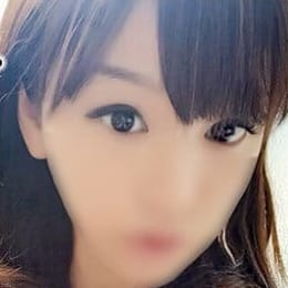 かりん | 人妻なでしこ 大垣・羽島店 - 岐阜市内・岐南風俗