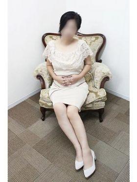 さとこ 福岡市・博多風俗で今すぐ遊べる女の子