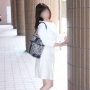 カリナ|待ちナビ - 福岡市・博多風俗