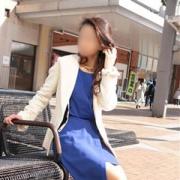 京香|待ちナビ - 福岡市・博多風俗