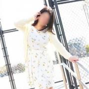 しほ|待ちナビ - 福岡市・博多風俗