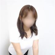 ふみ|待ちナビ - 福岡市・博多風俗