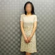 みゆき|待ちナビ - 福岡市・博多風俗
