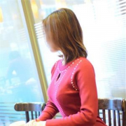 りりか | 待ちナビ - 福岡市・博多風俗
