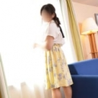 いちご 待ちナビ - 福岡市・博多風俗