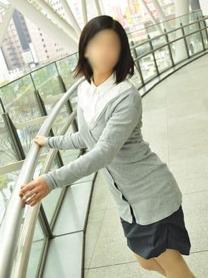 なつき|待ちナビ - 福岡市・博多風俗