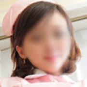 ひかる★即イキ!激エロ美女 | Irie style(アイリースタイル) - 久留米風俗