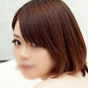 とあ★超絶美脚! Irie style(アイリースタイル) - 久留米風俗