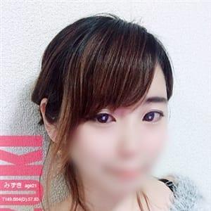 みずき★エロすぎる素人 | Irie style(アイリースタイル) - 久留米風俗