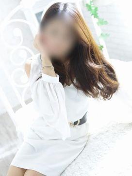 りさ【優美コース】|艶美~ENVIで評判の女の子