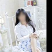 「新人情報」12/11(火) 18:00   艶美~ENVIのお得なニュース