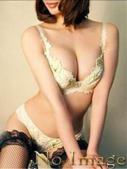 かりな3/23 | ZYX北九州店 - 北九州・小倉風俗