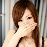 「マキシムプラン特別価格!」02/20(火) 12:00 | ZYX北九州店のお得なニュース