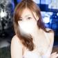 ZYX北九州店の速報写真