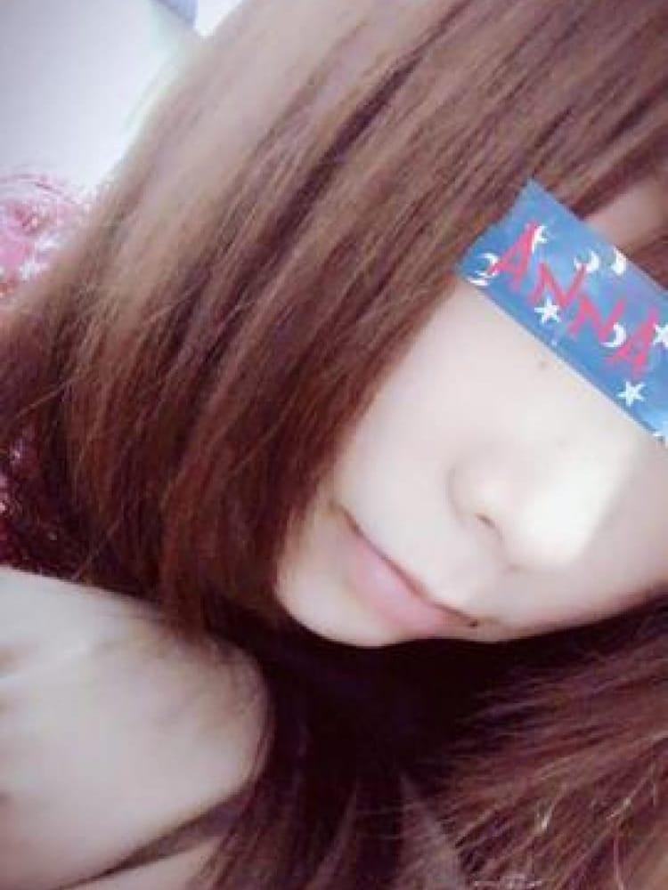あんな(ZYX北九州店)のプロフ写真1枚目