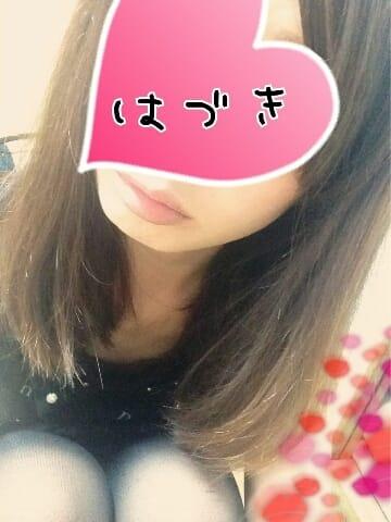 はづき|ZYX北九州店 - 北九州・小倉風俗