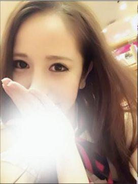 めいさ|ZYX北九州店で評判の女の子