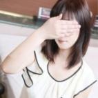稲森 えみ|人妻も弘 - 北九州・小倉風俗