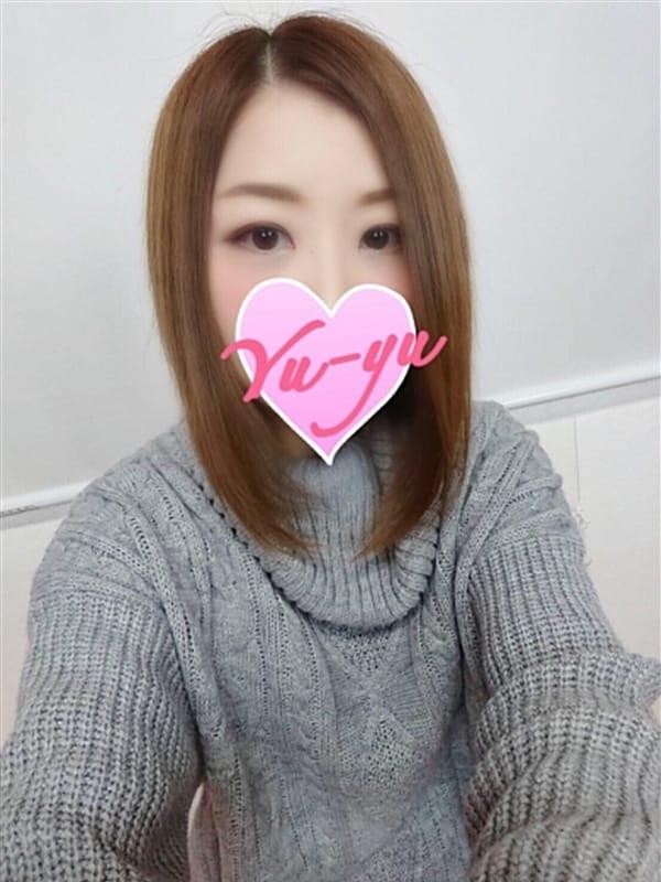 ゆうゆ【体験入店☆子猫】