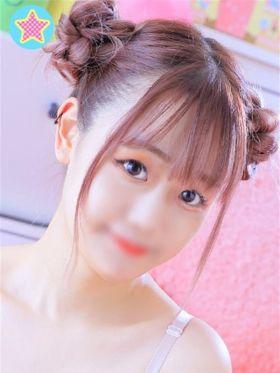 めろでぃ|北九州・小倉風俗で今すぐ遊べる女の子