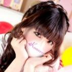 ゆめか☆にゃん|子猫カフェ[小倉]☆にゃんにゃんデリ♪ - 北九州・小倉風俗