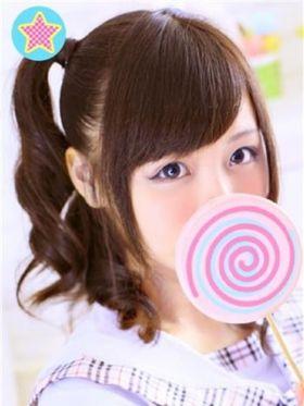 こむぎ 北九州・小倉風俗で今すぐ遊べる女の子