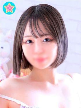 りこ|福岡県風俗で今すぐ遊べる女の子