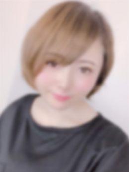 ゆりあ   子猫カフェ - 北九州・小倉風俗